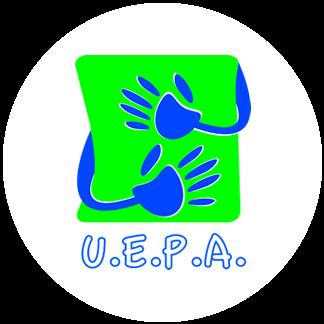 uepa_sp